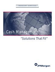 3-Cash Management Service.pdf