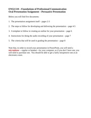 Oral_Presentation_Assignment_Rubric[1]