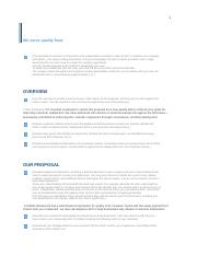Free Business Proposal Template for Microsoft Word.docx