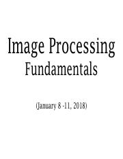 IP Fundamentals.pdf
