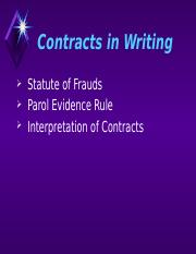 Contracts_in_Writing_.pptm