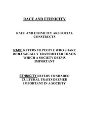 RACE_AND_ETHNICITY