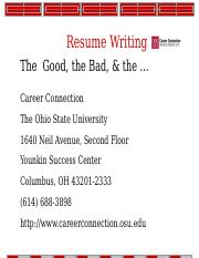 resume-and-cover-letters-web-version1.ppt