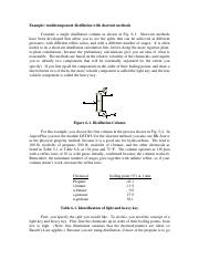 shortcutdistillation.pdf