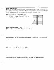 Big Six Theorems Quiz (old).pdf