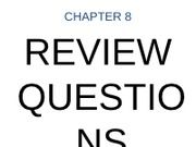 EXAM_3_review_QUESTIONS_covering_CH_8_and_CH_9