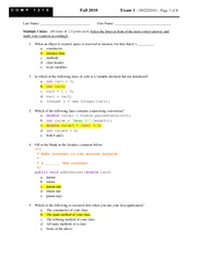 exam1_Fall2010_answers