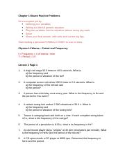 PH 11 CH 1 Practice Problems  November 5 2012 (1).docx