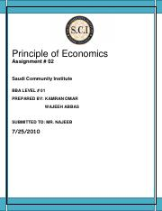 34788047-Economics-Demand-and-Supply-Questions-Answers (1).pdf