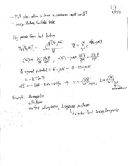 lecture-notes-4-14-2011