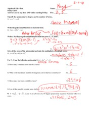 ch 6 TEST study guide KEY (1)