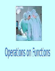 operations and inverse.ppt