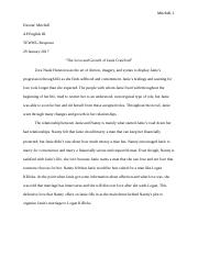 TEWWG 4 page essay.docx