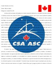 Position Paper Mission to Mars-Canadá (3).docx