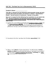 Mask You Live In 254 Worksheet_1_ (1).docx