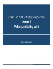 Boiling and Melting points.pdf