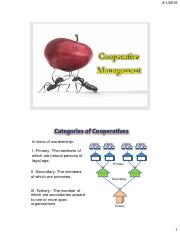 3.+Cooperative+Management.pdf
