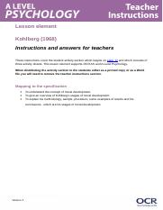 340549-kohlberg-lesson-element.doc