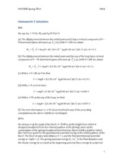 HW5-phy2048-Spring-2014-solution