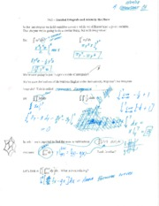 Calc III Ch14 Notes_Part1