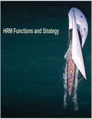 Chapter-02 HRM Functions and Strategy.pptx