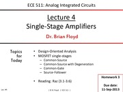 Lecture_04_Single-Stage-Amps