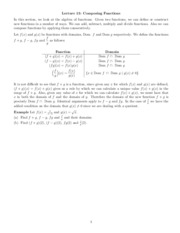 Lecture_13_Composing_Functions