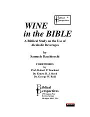 Book_-_Wine_in_the_Bible[1]