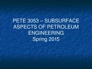 Lecture_1_3053 Spring 2015