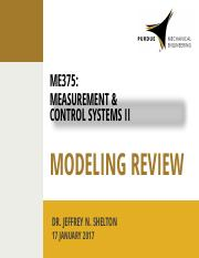 L3 -- Modeling Review -- Unfilled.pdf