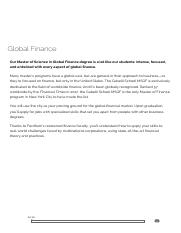 Global Finance _ Fordham.pdf