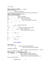 ASIANLAN 125 11-6-7lecture note