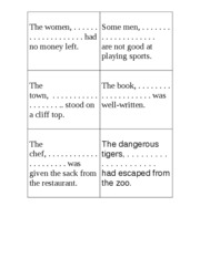 adjectival_clauses_cards