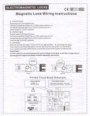 2017_07_07_12_24_16_magnetic lock wiring instructions.pdf