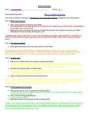 Holocaust Webquest KEY.docx - Holocaust Webquest KEY Go to ...