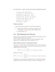 Engineering Calculus Notes 380