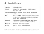 143nutrition2