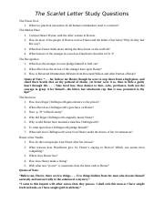 Scarlet Letter Questions.doc