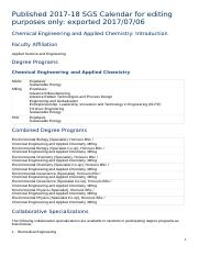 chemical-engineering-applied-chemistry.docx