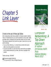 Chapter_5_Link