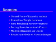 Recursion IV_Joell.pdf