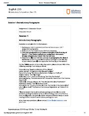 Session 1 Introductory Paragraphs.pdf