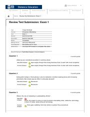 Review Test Submission_ Exam 1 – MRKG1311.20160606.pdf