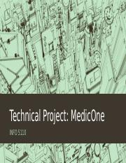Technical_Project_Task1