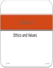 Chapter 22& 23 Ethic and Value and Legal Implications in Nursing-student.pptx