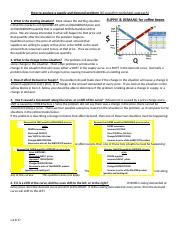 Hints for Unit 3 Assignment how to analyze S and D problems.docx.docx