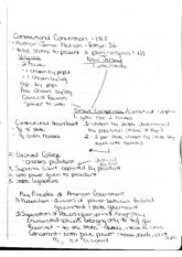 Government Notes 2