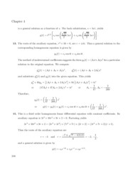 252_pdfsam_math 54 differential equation solutions odd