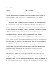 Research Essay Papers  Pages Com Midterm Essay An Essay On Newspaper also Purpose Of Thesis Statement In An Essay  How Has Convergence Affected Newspapers Performance The  How To Write An Application Essay For High School