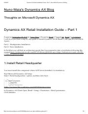 Dynamics AX Retail Installation Guide – Part 1 _ Nuno Maia's Dynamics AX Blog.pdf